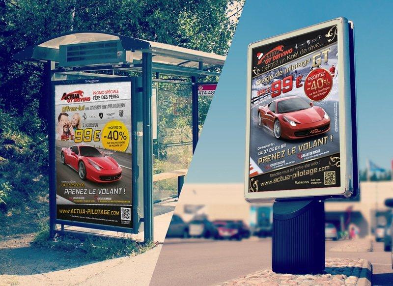 billboard-actua-gt