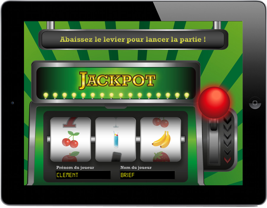 jackpot-p3