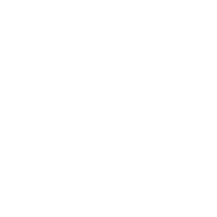 agence web lyon - 3 Petits Clics - client Auto Bernard