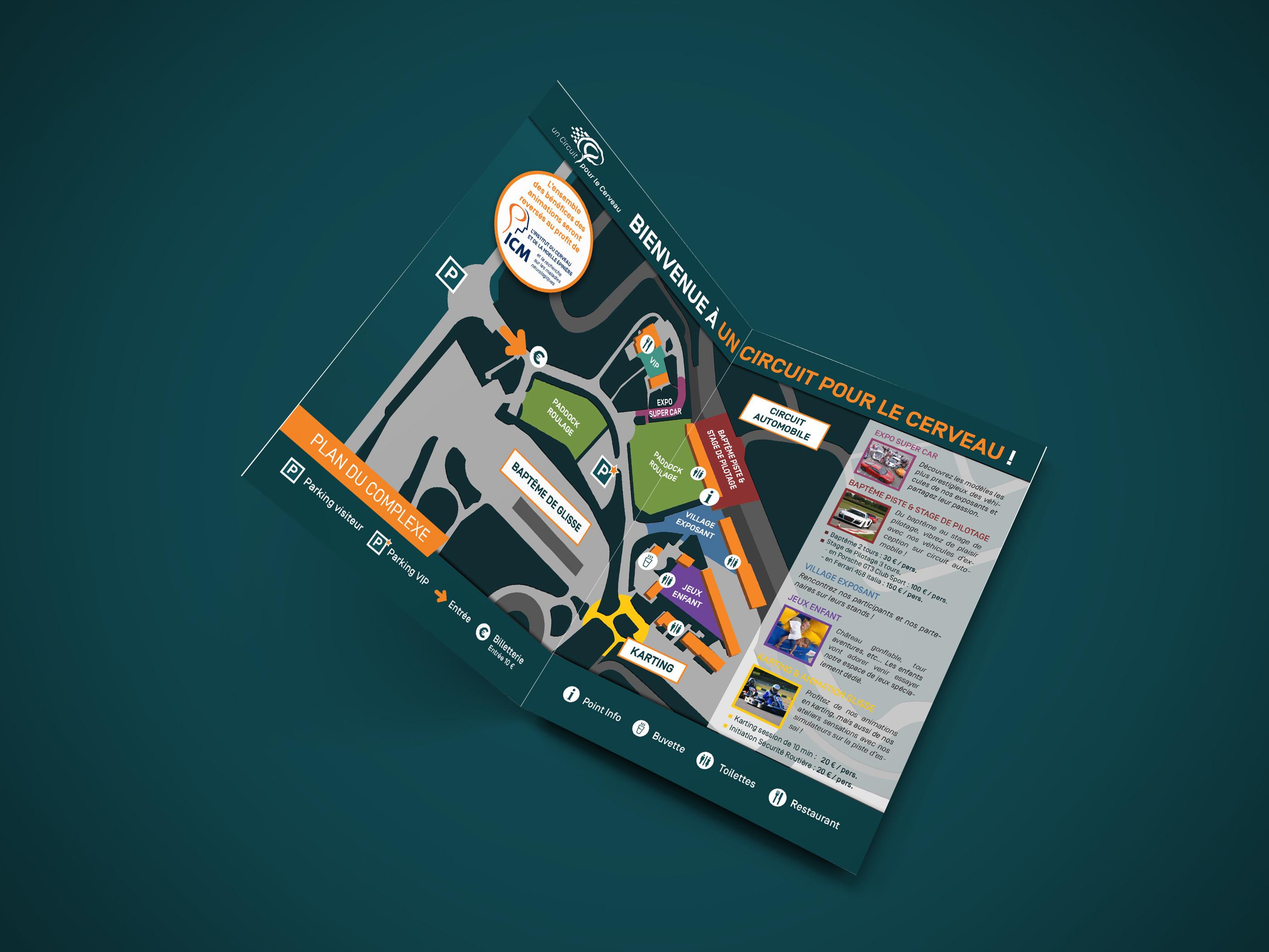 plan-brochure-ucplc