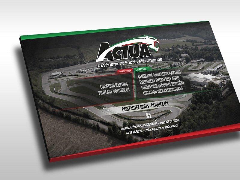 projet-portfolio-actua-org