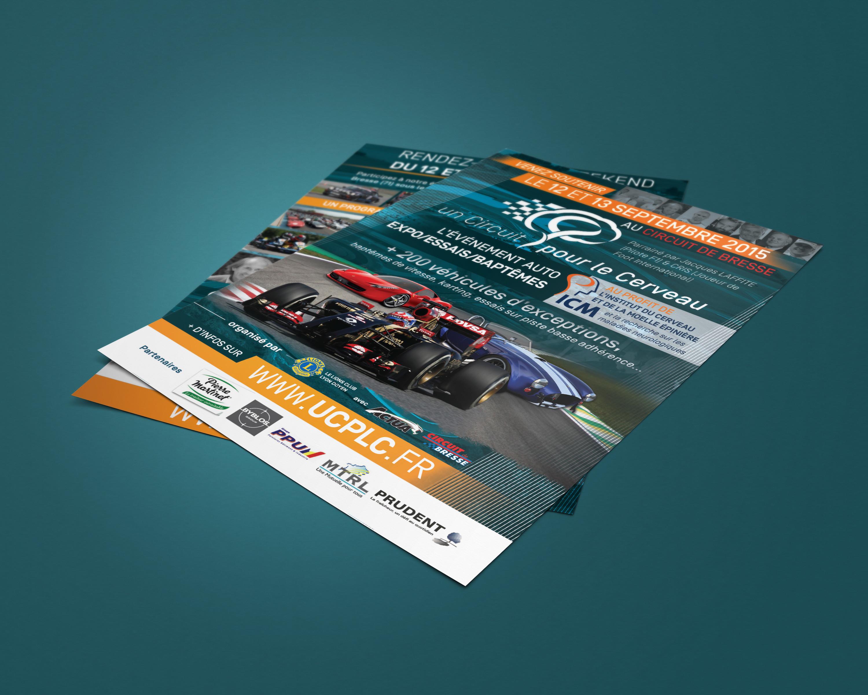 flyers-ucplc