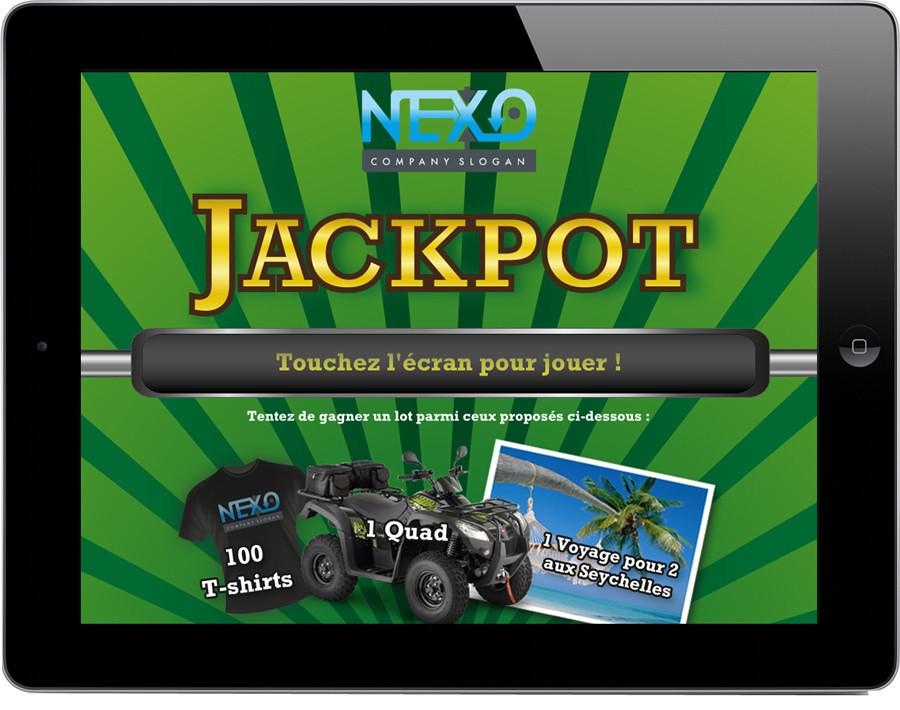 jackpot-p1