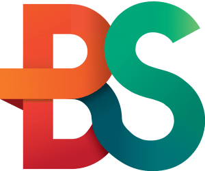 logo-bs-2016-hd