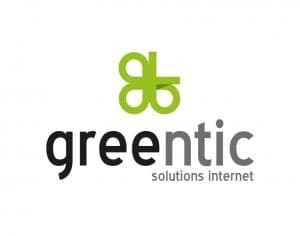 logo-greentic-2014