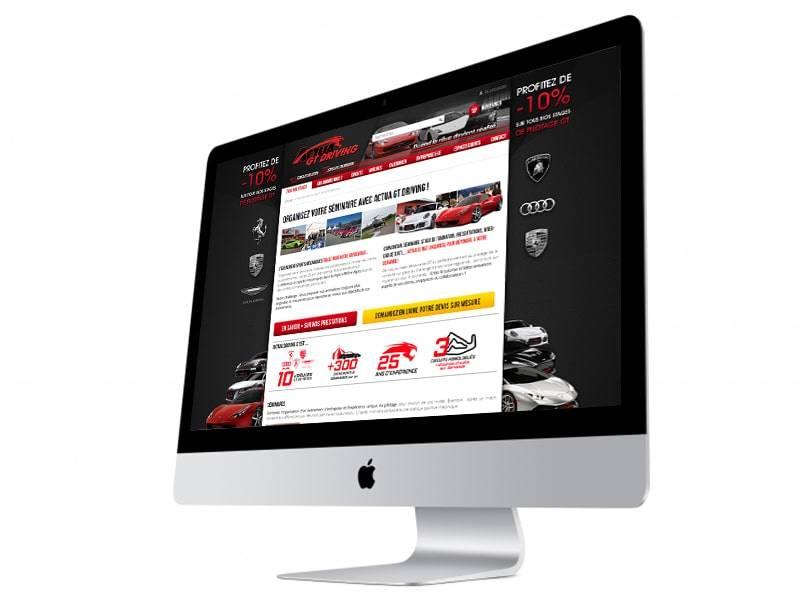 portfolio-actua-gt-site-web